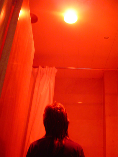 habitacion_roja.jpg