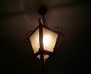 luztiempo.JPG